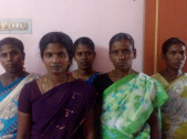 Sumitra and Group