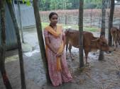 Lalita Roy