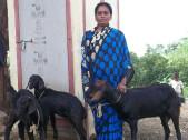 Ratnavva Durgappa Halagi