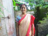 Rekha Kundu