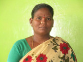 Sujatha Nagarajan