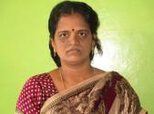 Kavitha Palanivel