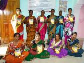 Urimani Nayak and Group