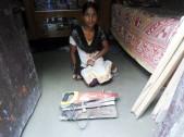 Ratna Sarkar