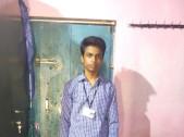 Sambit Maharana
