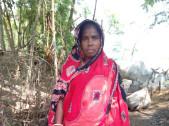 Nisha Behera