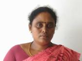 Santhi Thangaraj