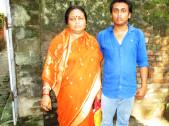Abhijit Biswas