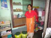 Nirupama Banik Dutta