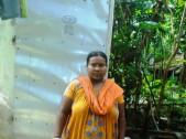Tapasi Das