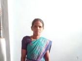 B Maheswari A Bharathiraja