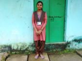 Priyanka Bhanjadeo