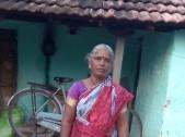 Sarasu Ponnambalam