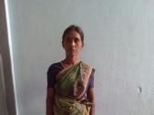 S Sharmila S Sivakumar