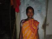 Rekha Kaiputra