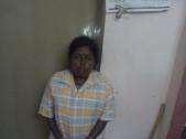 R Valli M Rajendiran