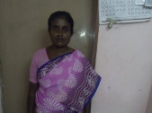 P Kavitha M Panjanathan