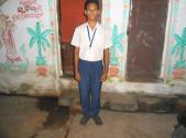Akash Digal