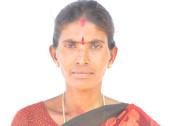 Mariyayee Arumugam