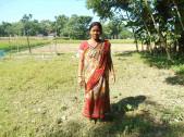 Jayanti Ray