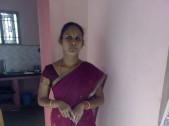 G Nagaeswari M Gurunathan