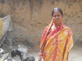 Champa Das