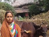 Anuradha Bhuimali
