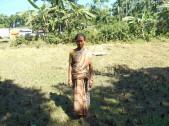 Ranjita Roy