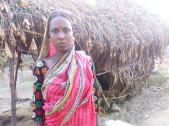 Sandhya Bagdi