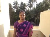 G Sabitha G Gobalakrishnan