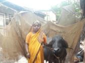 Gouravva Annappa Madar