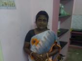 B Nagalakshmi T Balasubramanian