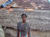 Sobiya Vijayabasker