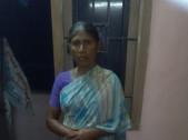 S Lakshmi Selvam