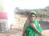 Krishnavva Balappa Madar