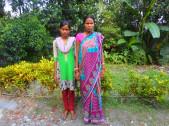 Shrabanti Mitra