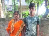 Subhankar Mondal
