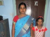 Urmi Das