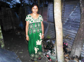 Shilpi De