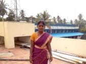 M Vimala V Muruganadham