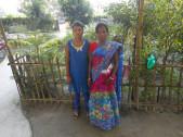Dipa Das
