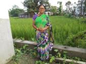 Kabita Sharma