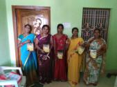 Annapurna B And Group