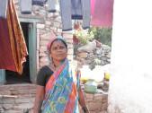 Lakkavva Fakirappa Madar