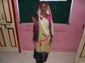 Kamli Ramesh Muniya