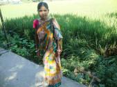 Namita Basak Roy