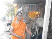 Laxmibayi Sabanna Neelappanavar