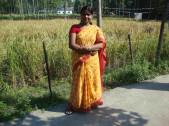 Siuli Das Debnath