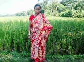 Hara Bala Roy