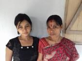 Punam Dutta